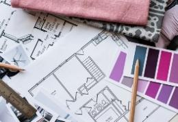 entrepreneur de r novation namur profondeville d 39 d cor. Black Bedroom Furniture Sets. Home Design Ideas